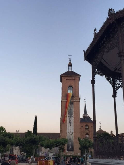 www.roseviaja.com-alcaladehenares-plaza
