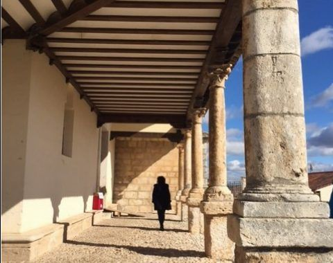 Horche Guadalajara