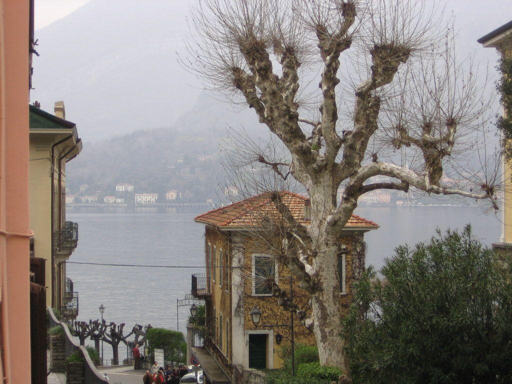 bellagio, Lago di como, viajes para mujeres solas.