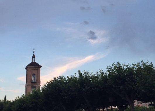 Alcalá de Henares, Madrid