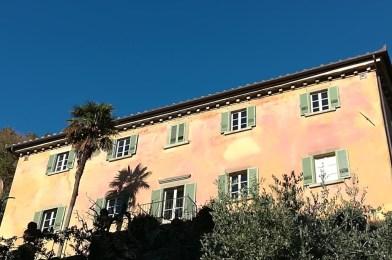 Qué visitar en Cortona, la Toscana.