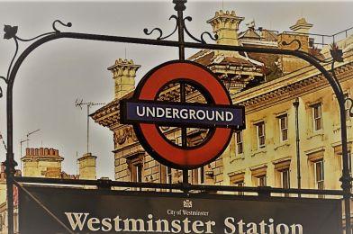 Qué ver en Londres.