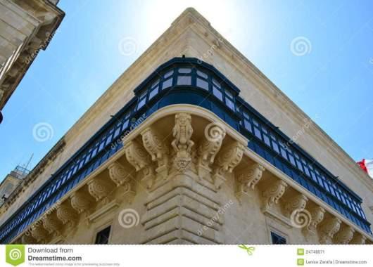 grnadmaster palace