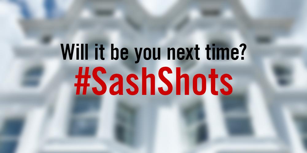 SashShots teaser