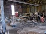 Photos-Trips-170610-Jamestown 08