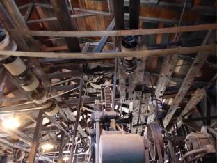 Photos-Trips-170610-Jamestown 12