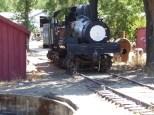 Photos-Trips-170610-Jamestown 17