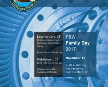 Family Day App