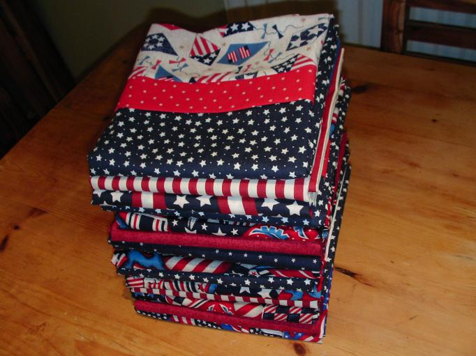 stack-of-pillowcases1