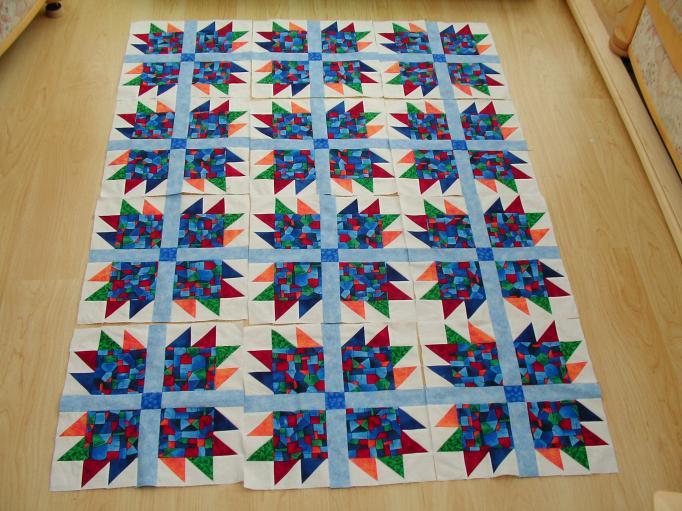 12-bears-blocks-finished