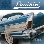 Cruisin_TRAYCARD_RW-03