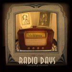 38-Radio-Days