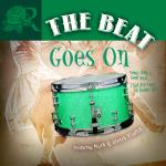 Beat_Cover