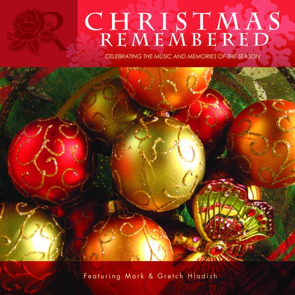 RW_Christmas_2016_Cover