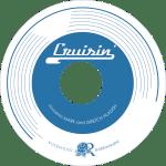 RW_Cruisin_2016_Disc-01