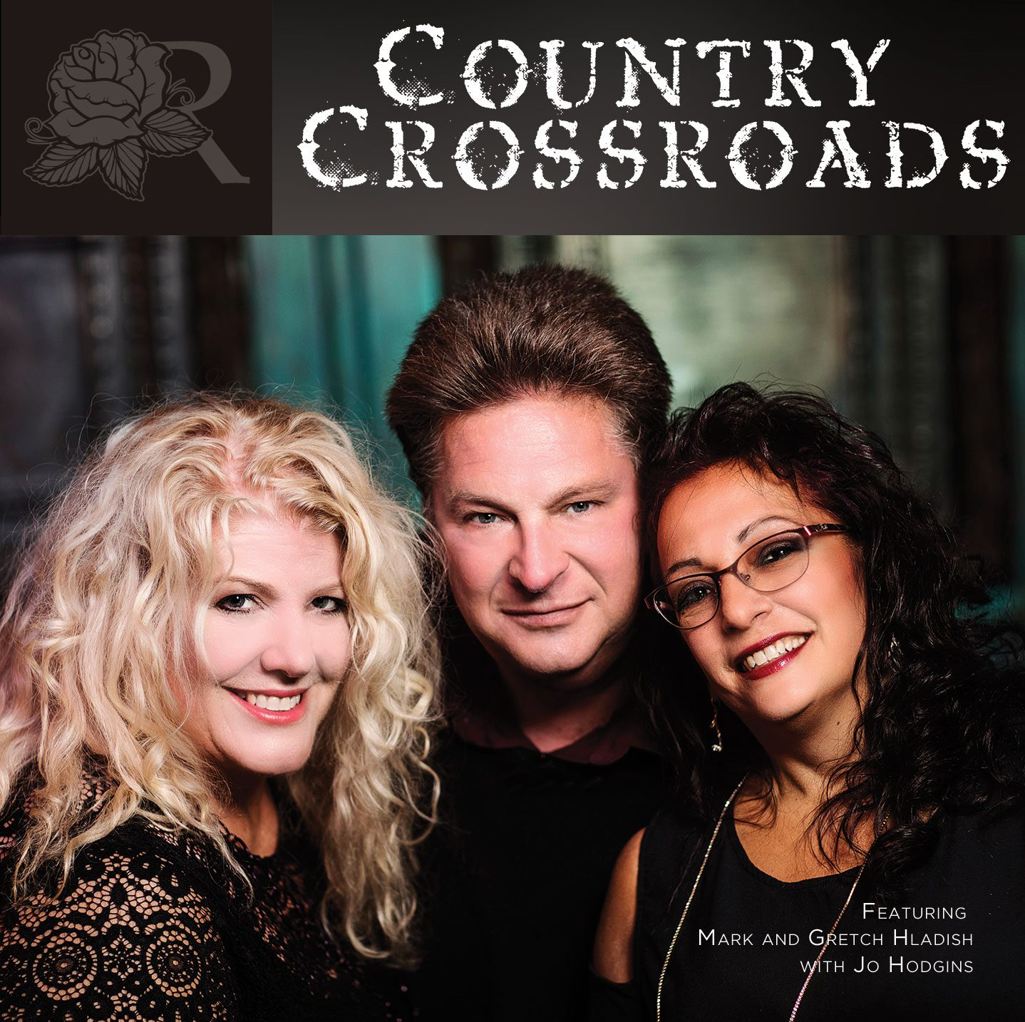 Country-Crossroads-Moc11
