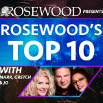 Rosewoods Top 10