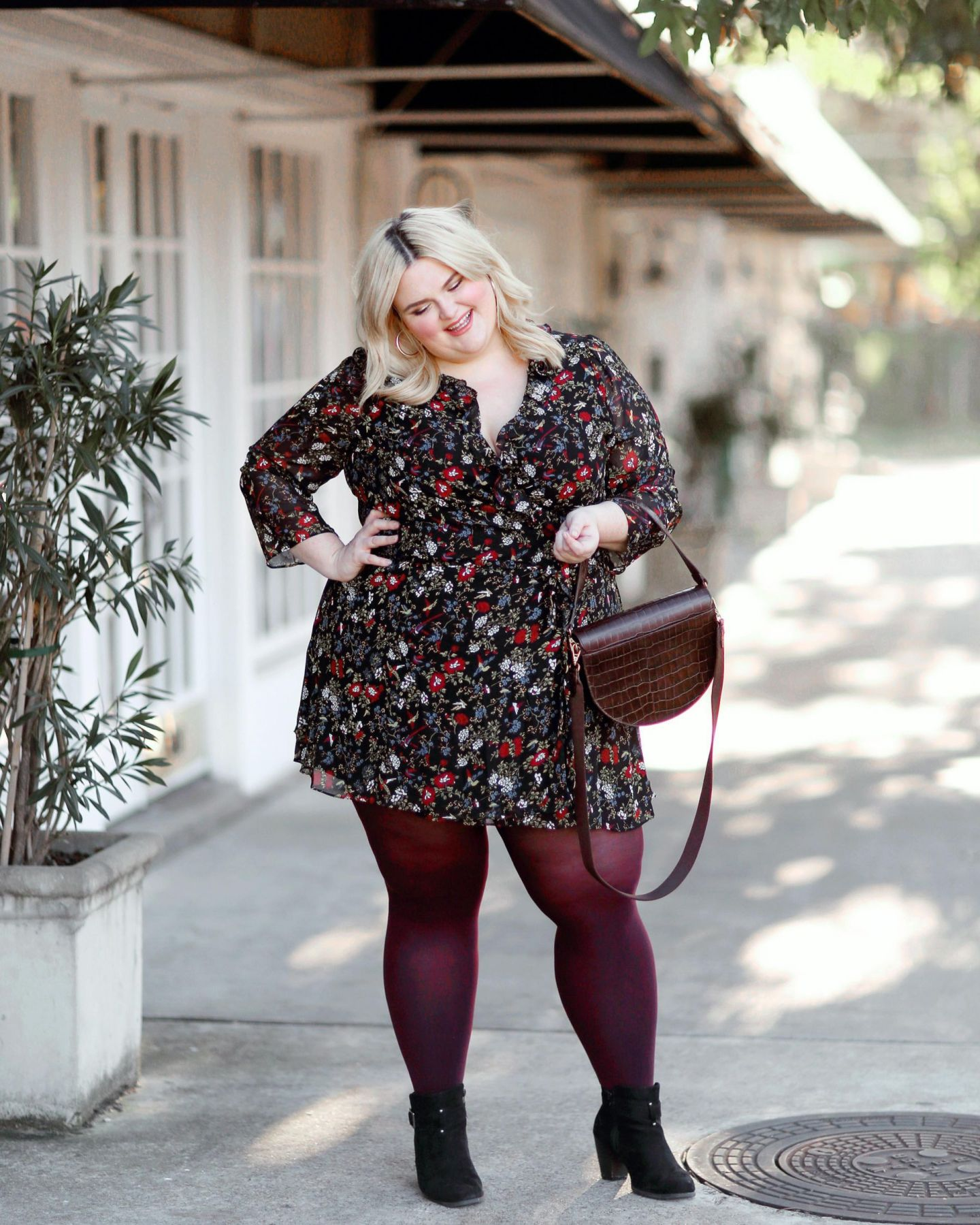plus-size-fall-style