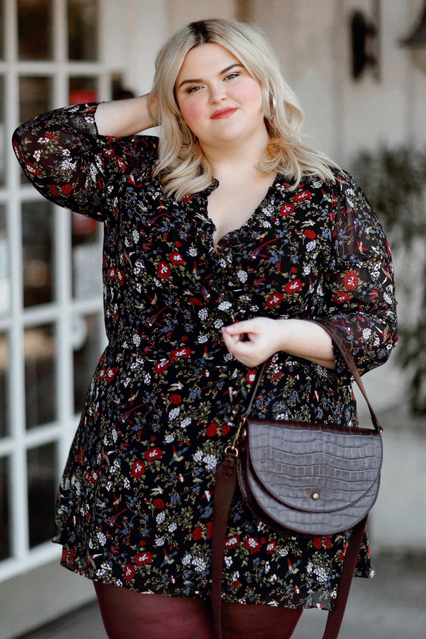 plus-size-madewell