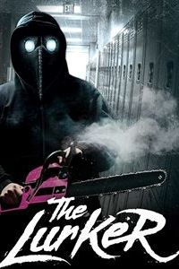 The Lurker (2019) HDRip 720p Dual Audio [Hindi Dubbed (Unofficial VO) + English (ORG)] [Full Movie]