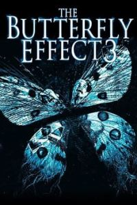 The Butterfly Effect 3 Revelations (2009) Dual Audio (Hindi – English) 720p BRRIP x264 Direct Download