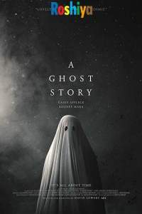 Download A Ghost Story (2017) {Hindi-English} BluRay 480p [300MB] || 720p [800MB] Dual Audio