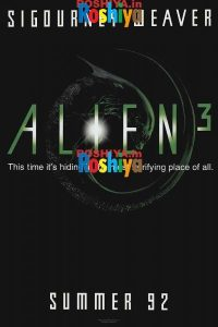 Download Alien 1992 480p - 720p - 1080p BluRay English