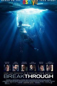 Download Breakthrough 2019 480p – 720p – 1080p BluRay x264 DD5.1 Hindi - English Dual Audio ESubs