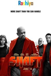 Download Shaft (2019) {Hindi-English} WEB-DL 480p [300MB]  || 720p [1GB] || 1080p [2.5GB]