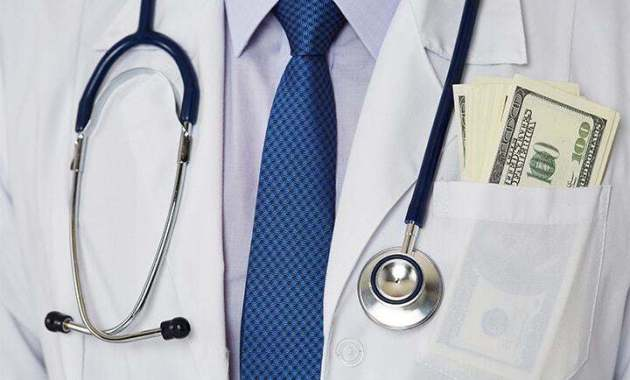 CMS Issues Final Revised Rules for Stark Law