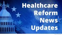 Health care bills already slated for 2021 session