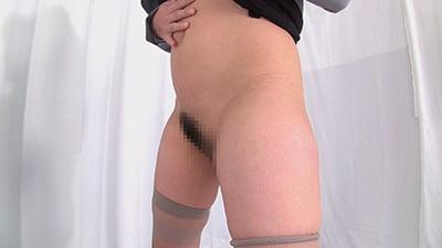 膀胱観察3サンプル5