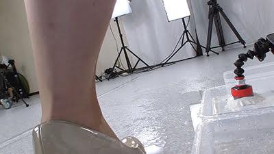 膀胱観察3サンプル11