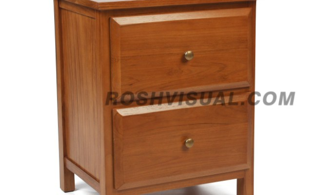 Indonesia Furniture Catalogue Photographer Roshvisual