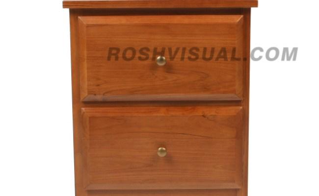 Indonesia Furniture Catalogue Photographer Roshvisual