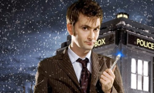 David_Tennant_hints_at_Doctor_Who_50th_anniversary_return