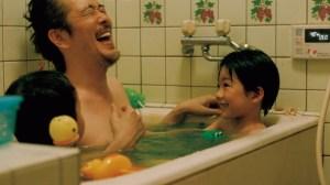 0003-like-father-like-son-002