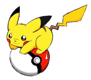 Pikachu-with-pokeball-pikachu-31615402-2560-2245
