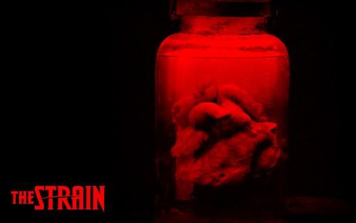 The-Strain-2