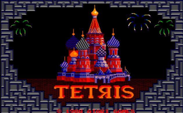tetris_32c5