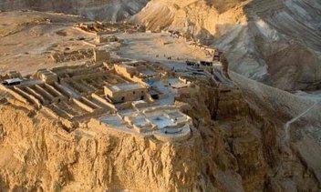 Masada-010