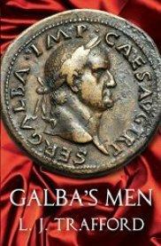 Galba's Men