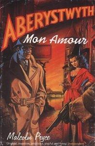 aberystwyth-mon-amour