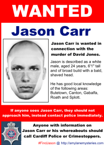 jason-wanted