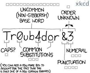 password-numbers-xkcd