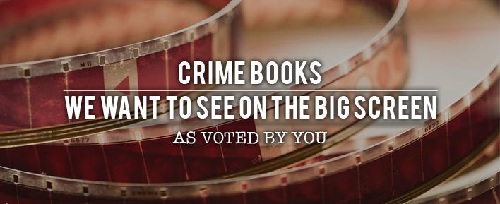 whsmiths-bookstofilmsresults