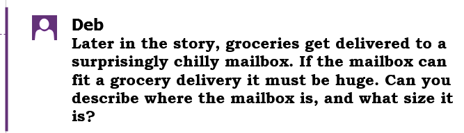 grocery-mailbox