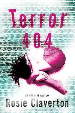 NEWS: Terror 404 release