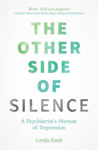other-side-silence-linda-gask