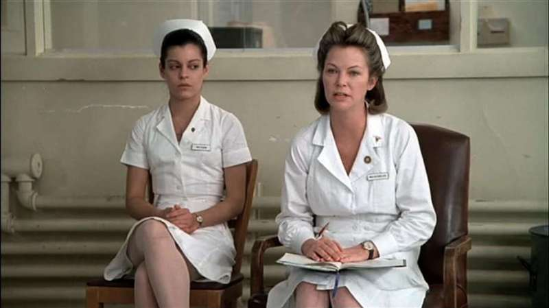 One-Flew-Over-The-Cuckoos-Nest-Nurse-Ratched